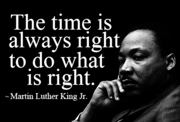 martin-luther-king-jr-quotes-2