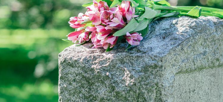 need-to-know-about-headstones-grave-markers-main