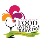 FoodWineBrewFest_logo_color_2017