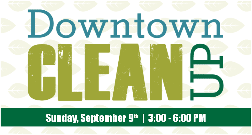 downtown_cleanup_9.9.18