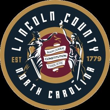 Lincoln County LOGO