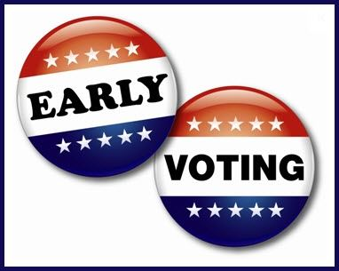 early-voting-buttons