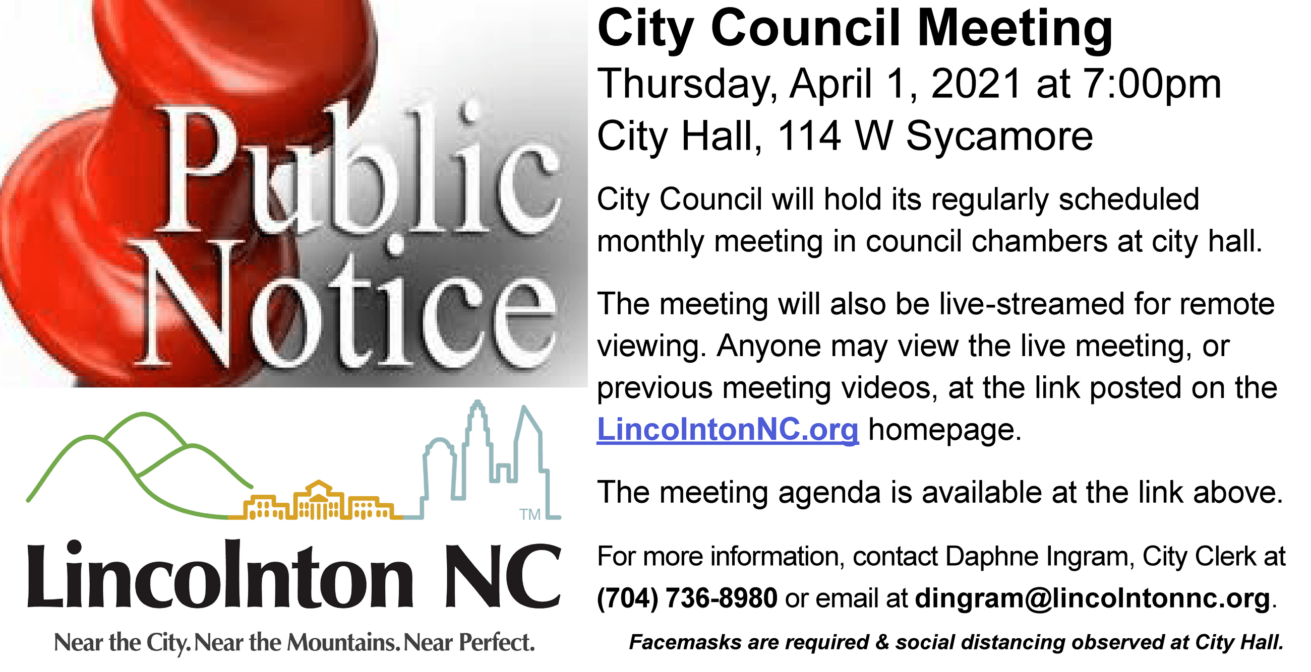 2021.04.01 public notice council mtg