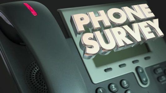 telephone-survey-image