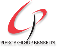 Pierce Group
