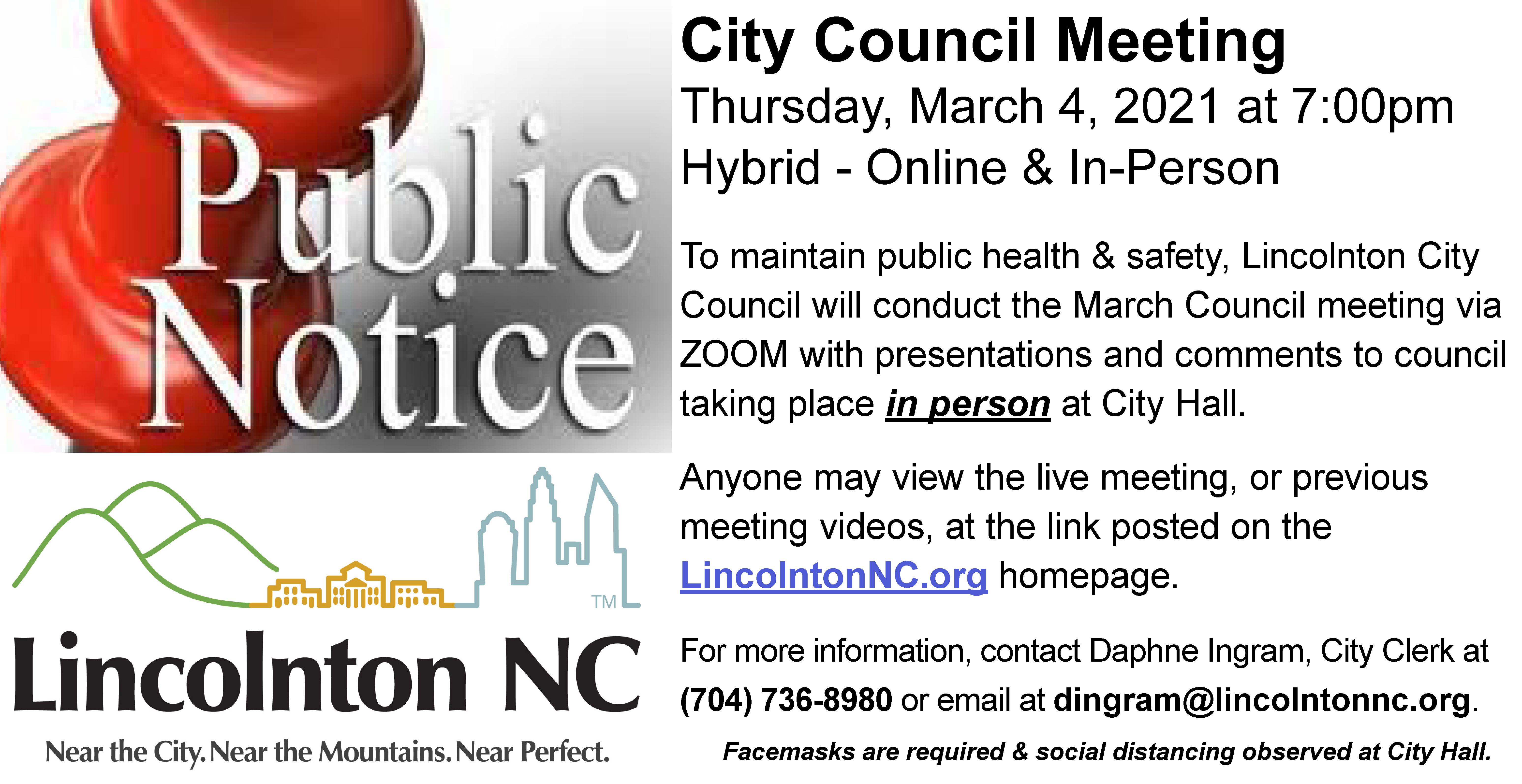 2021.03.04 public notice council mtg